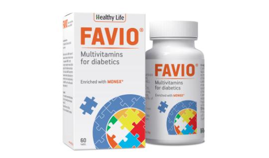 P2-Favio