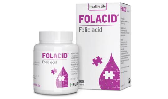 P2-Folacid