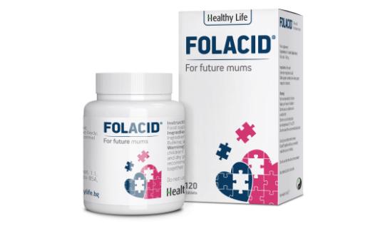 P2-FolacidM