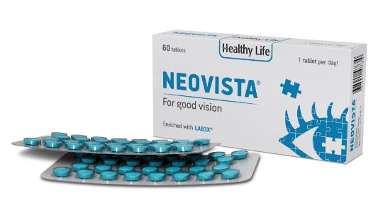 P2-Neovista