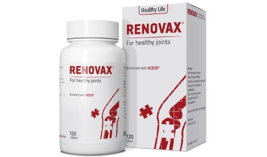P2-RenovaxSE