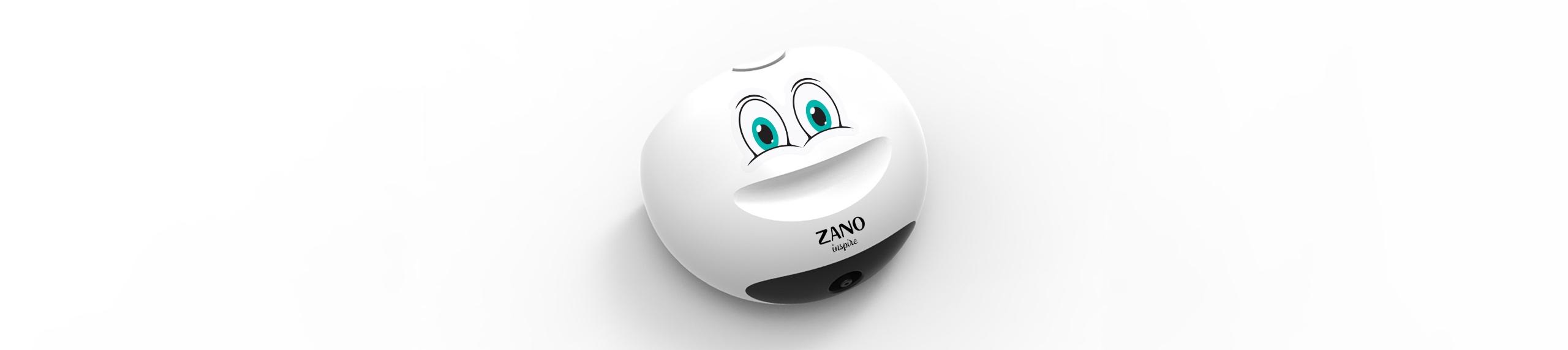 P3-Slider-Img-Zano-Insp4