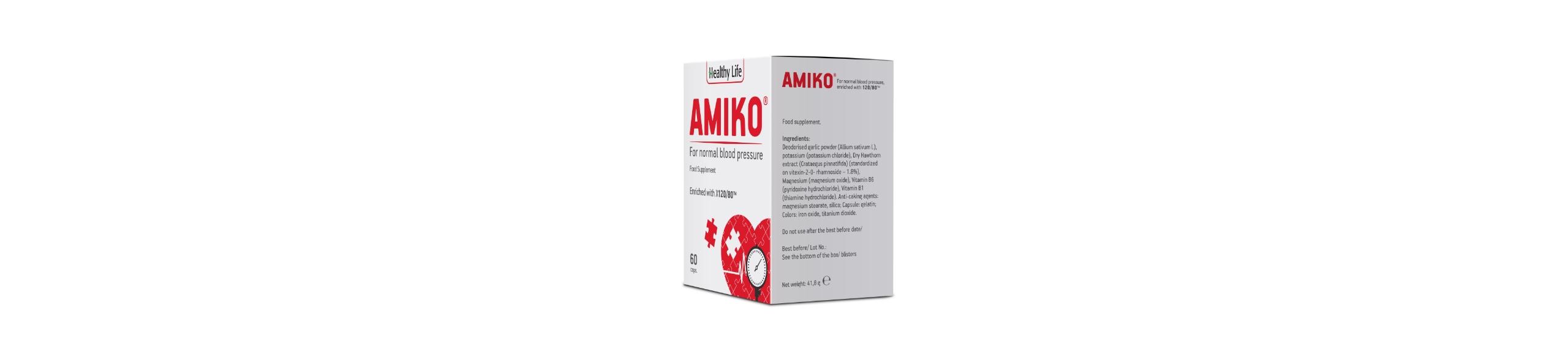 P3-Slider-img-Amiko2