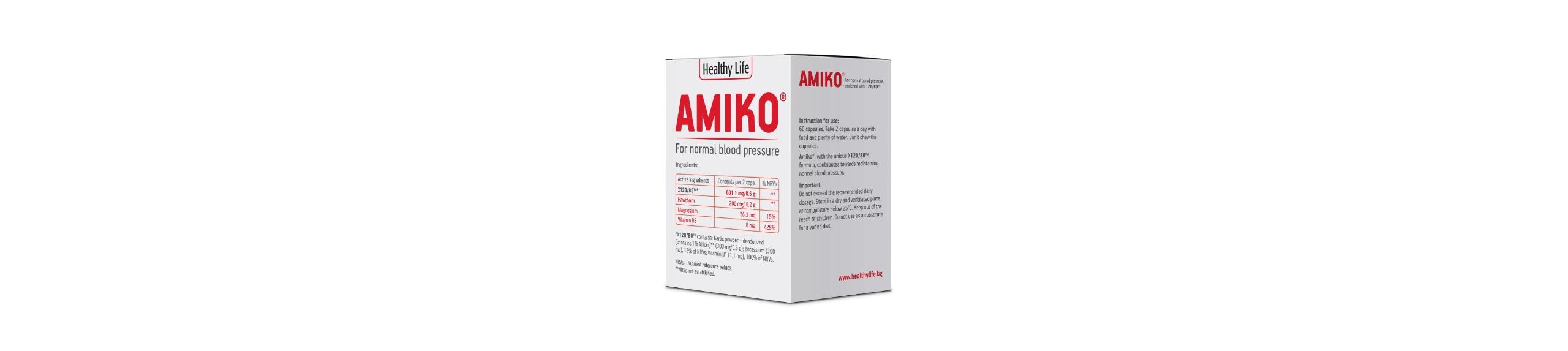 P3-Slider-img-Amiko3