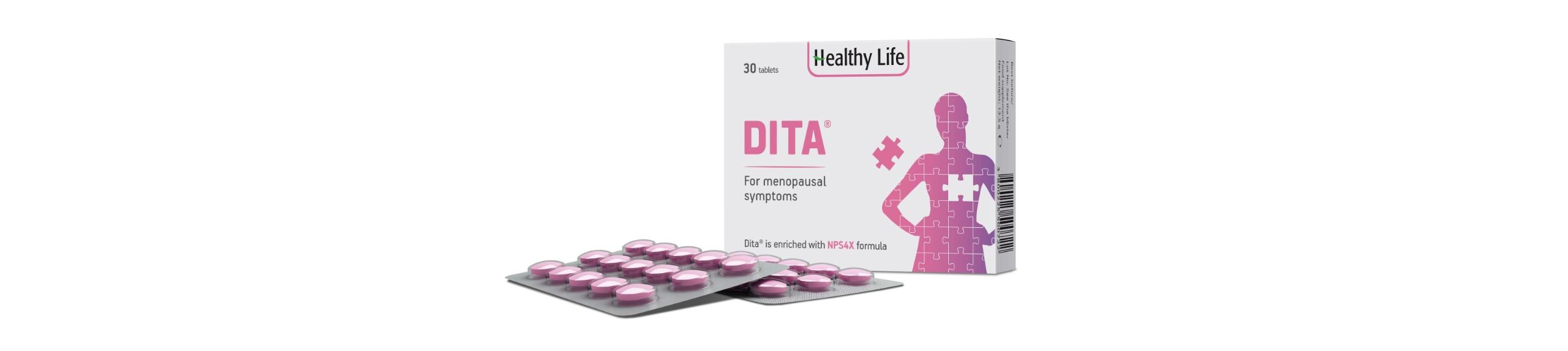 P3-Slider-img-Dita1