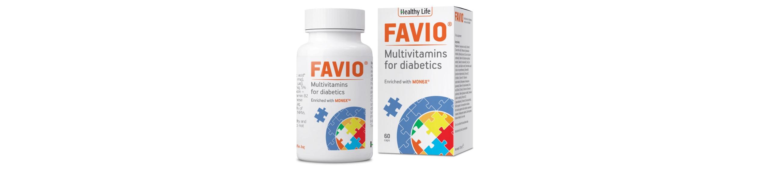 P3-Slider-img-Favio1