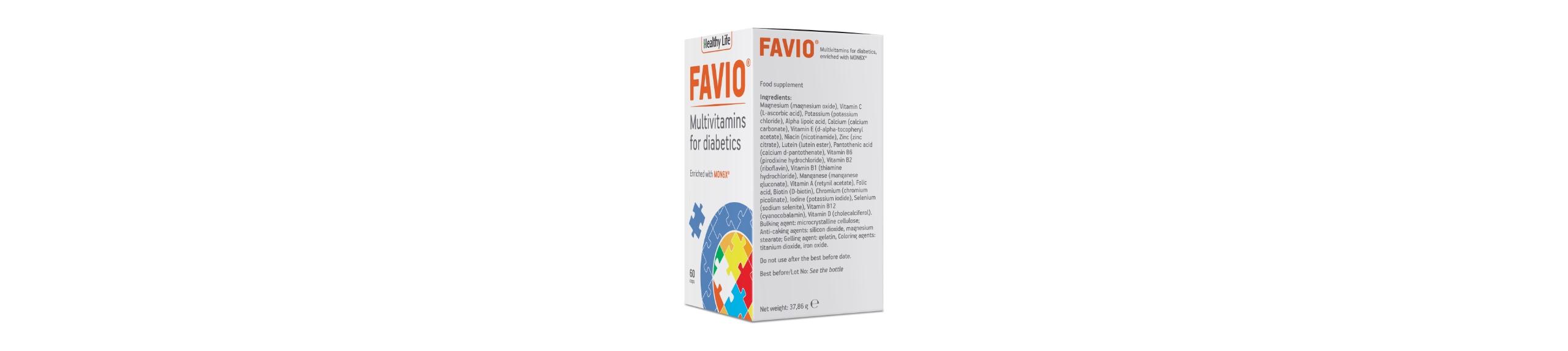 P3-Slider-img-Favio3