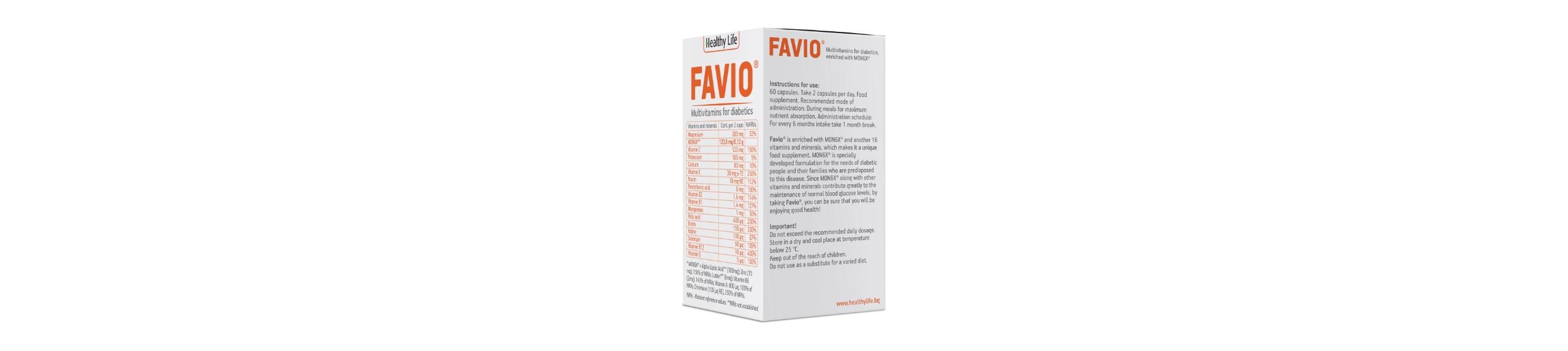 P3-Slider-img-Favio4