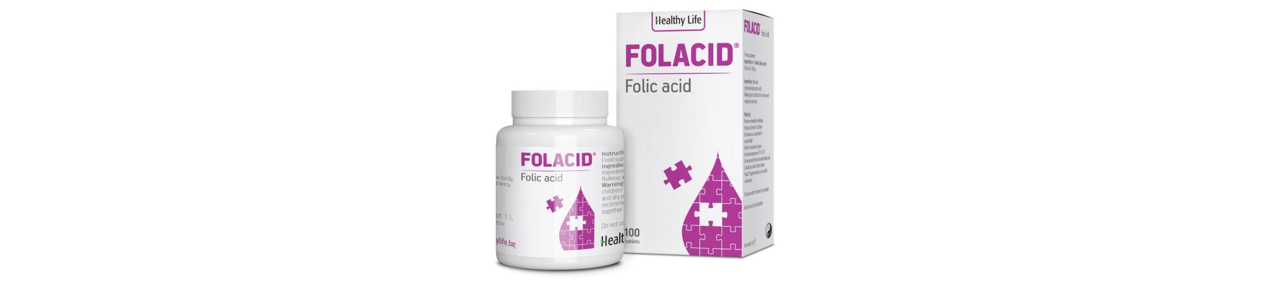 P3-Slider-img-Folacid1