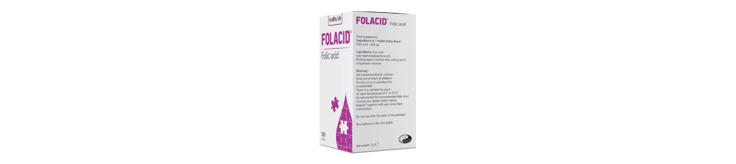 P3-Slider-img-Folacid2