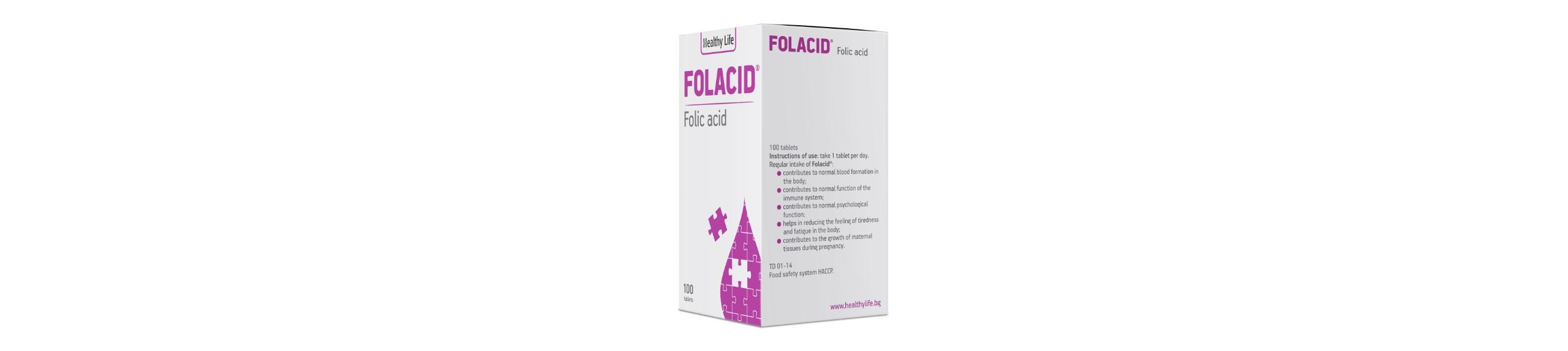 P3-Slider-img-Folacid3