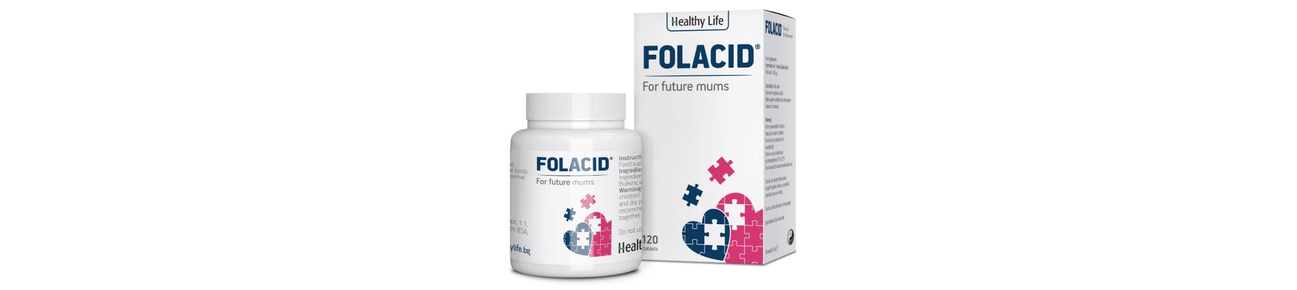 P3-Slider-img-FolacidM1