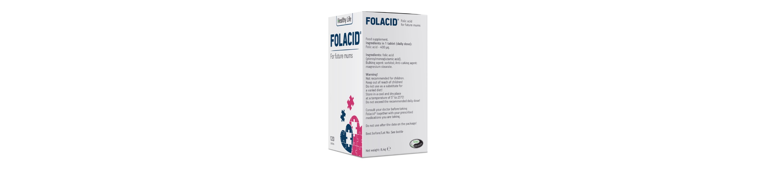 P3-Slider-img-FolacidM2