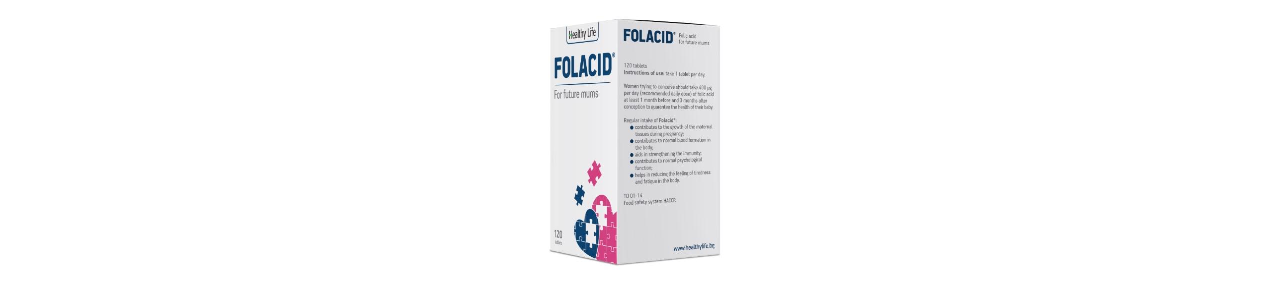 P3-Slider-img-FolacidM3