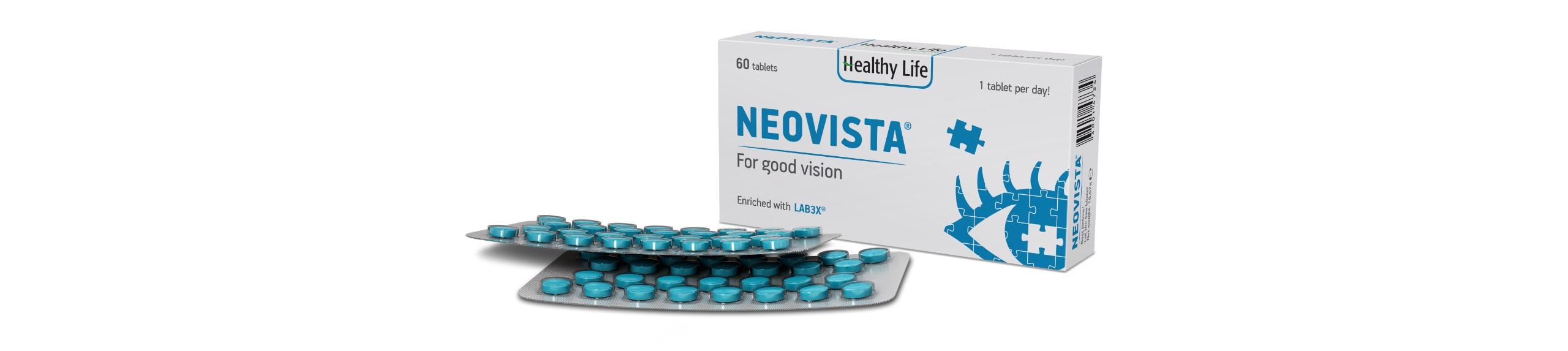 P3-Slider-img-Neovista1