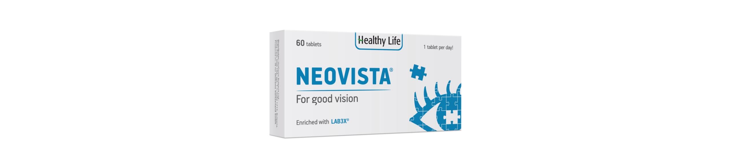 P3-Slider-img-Neovista2