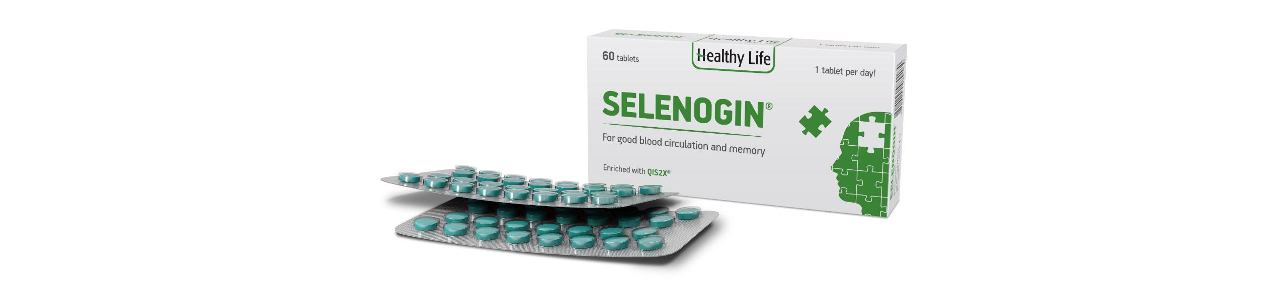 P3-Slider-img-Selenogin1