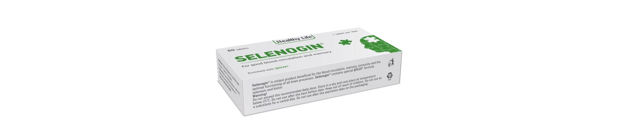 P3-Slider-img-Selenogin3