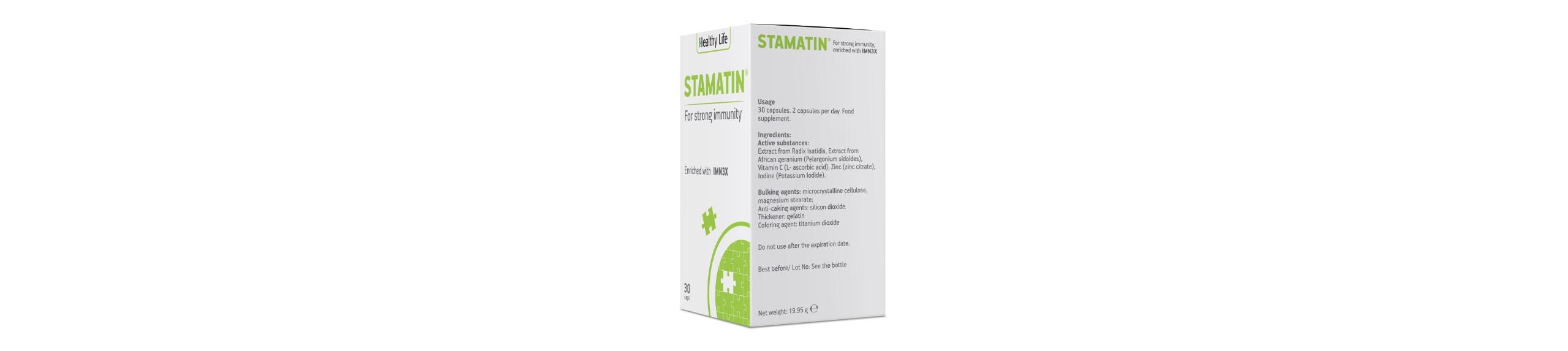 P3-Slider-img-Stamatin3