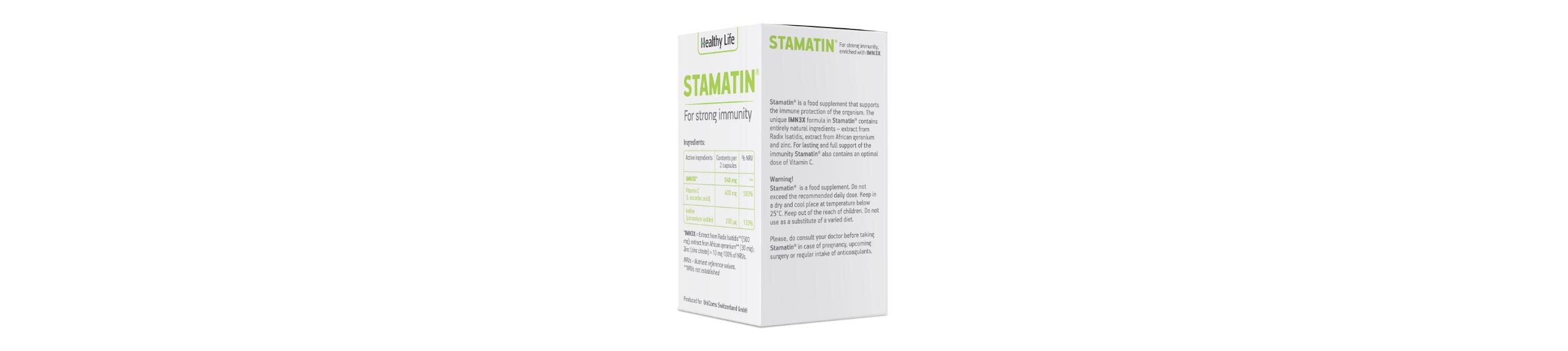 P3-Slider-img-Stamatin4