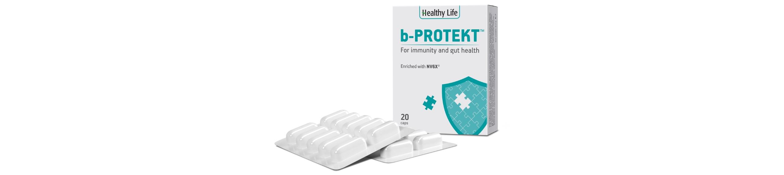 P3-Slider-img-b-Protekt1